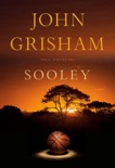 Sooley book summary, reviews and downlod