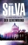 Der Geheimbund book summary, reviews and downlod
