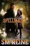 Spellsmoke book summary, reviews and downlod