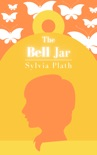 The Bell Jar book summary, reviews and download