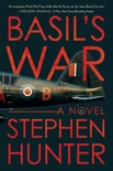 Basil's War: A WWII Spy Thriller book summary, reviews and download