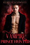 Vampire Price Hunted book summary, reviews and downlod