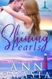 Shining Pearls book summary, reviews and downlod