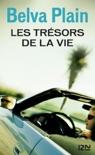 Les trésors de la vie book summary, reviews and downlod