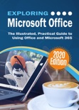 Exploring Microsoft Office book summary, reviews and downlod