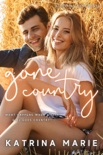 Gone Country book summary, reviews and download