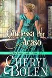 Condessa Por Acaso book summary, reviews and downlod