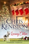 Loving Chloe book summary, reviews and downlod