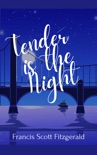 Tender is the Night e-book