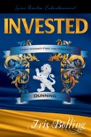 Invested - 7-4-18 book summary, reviews and download