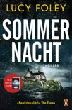 Sommernacht book summary, reviews and downlod