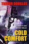 Cold Comfort book summary, reviews and download