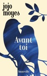 Avant toi book summary, reviews and downlod