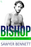 Bishop book summary, reviews and downlod