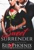 Her Sweet Surrender book image