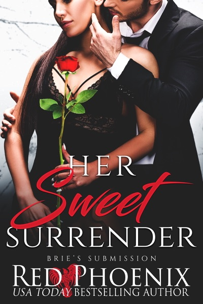 Her Sweet Surrender by Red Phoenix Book Summary, Reviews and E-Book Download