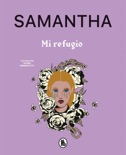 Mi refugio book summary, reviews and downlod