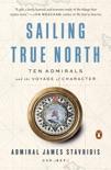 Sailing True North e-book Download