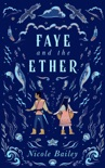 Faye and the Ether e-book