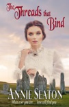 The Threads that Bind book summary, reviews and downlod