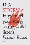 Do Story book summary, reviews and download