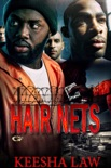Hair Nets book summary, reviews and download
