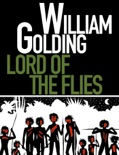 Lord of the flies book summary, reviews and download