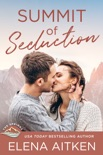 Summit of Seduction book summary, reviews and downlod