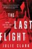 The Last Flight book image