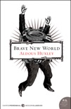 Brave New World book summary, reviews and download