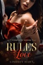 Rules of Love - Complete Series