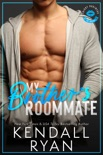 My Brother's Roommate book summary, reviews and downlod