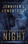The Brightest Night book summary, reviews and downlod