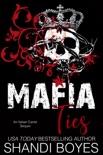 Mafia Ties: An Italian Cartel Sequel book summary, reviews and downlod