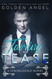 Taming the Tease book summary, reviews and downlod
