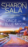 Once in a Blue Moon book summary, reviews and downlod