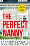 The Perfect Nanny book summary, reviews and download