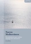 Nuevos Mediterráneos reseñas de libros