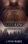 Wildling book summary, reviews and downlod