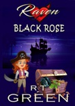 Raven: Black Rose book summary, reviews and downlod
