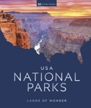 USA National Parks book summary, reviews and download