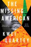 The Missing American book summary, reviews and download
