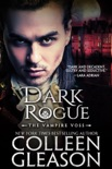 Dark Rogue: The Vampire Voss book summary, reviews and downlod