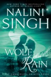 Wolf Rain book summary, reviews and downlod
