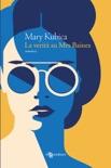 La verità su Mrs Baines book summary, reviews and downlod