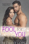 Fool for You book summary, reviews and download