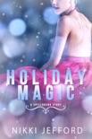 Holiday Magic book summary, reviews and downlod