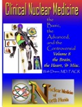 CLINICAL NUCLEAR MEDICINE NUCLEAR MEDICINE book summary, reviews and download
