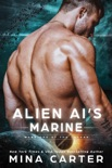 Alien AI's Marine book summary, reviews and downlod