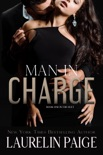 Man in Charge book summary, reviews and downlod